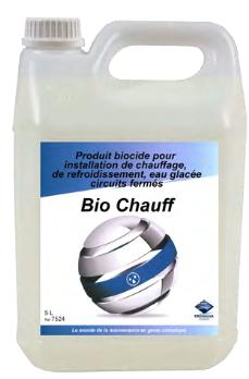 biochauff