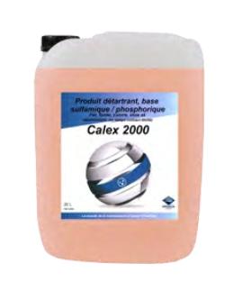 Calex 2000