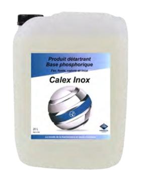 calixinox