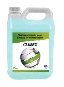 Climex