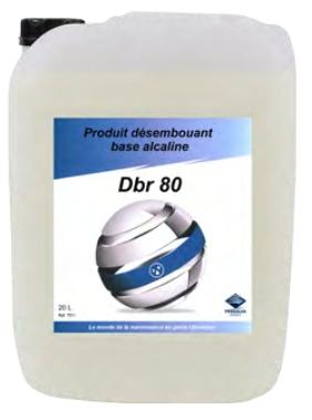 dbr80
