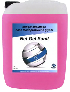 net gel sanit