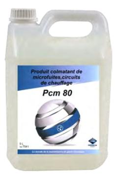 pcm80