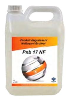 pnb17nf